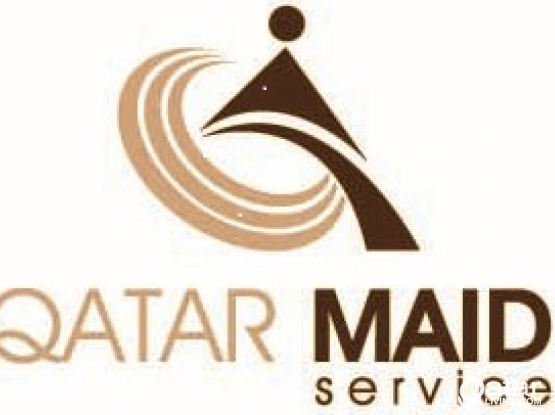 Qatar Maid Service - Cleaning that Sparkles