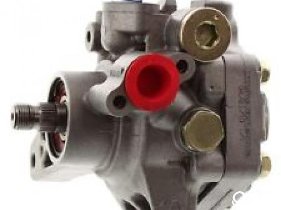 Used power pump for HONDA cars