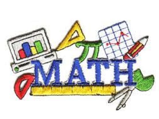Tution Classes for Mathematics (Class 1- 10)
