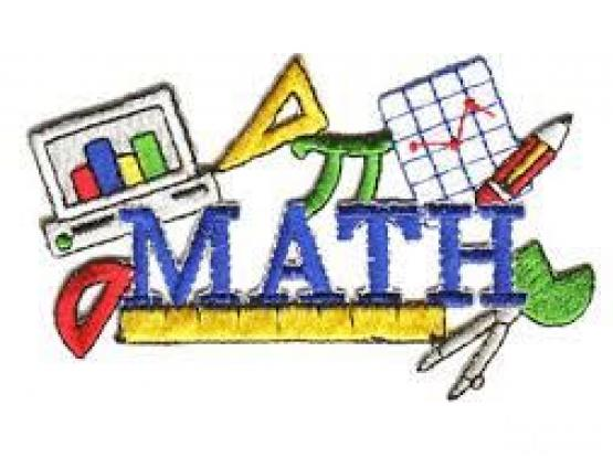 Tution Classes for Mathematics (Class 1- 10)Indian, Pakistani, Banglasesh & all Others Schools in Umm Ghwalina