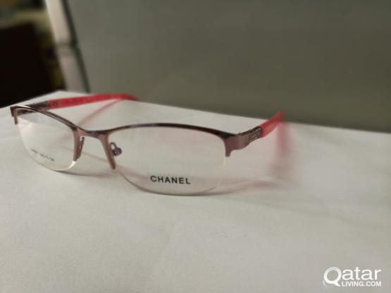 Brand new Glasses for sale