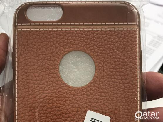 IPhone 6+,6s+ cases