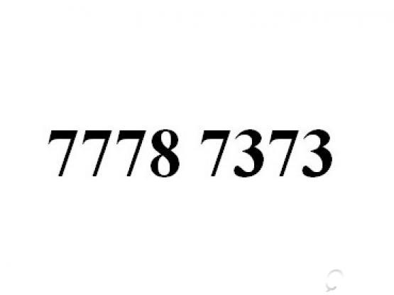 77787373