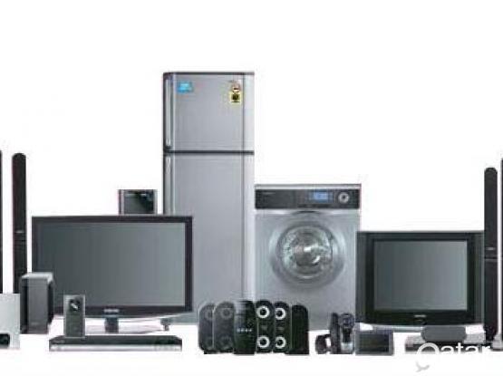 Repairing all PCB Board -اصلاح الالكترونة المنزلية | Qatar Living