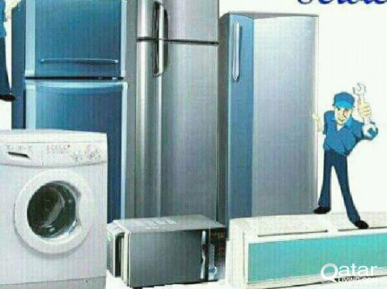 ,fridge,,A,/C reparing