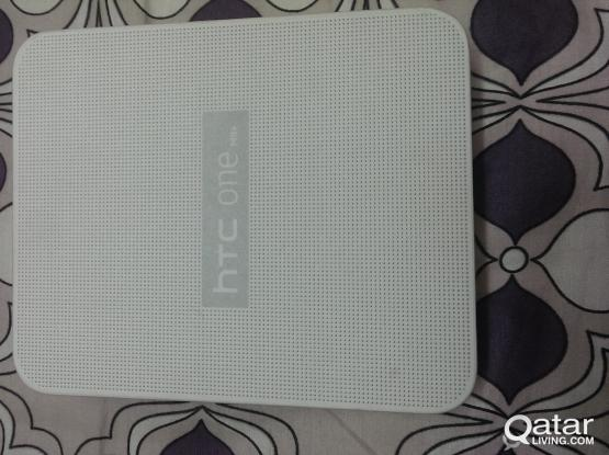 HTC M9 PLUS GOLD 32GB
