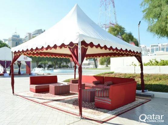الدوحه قطر