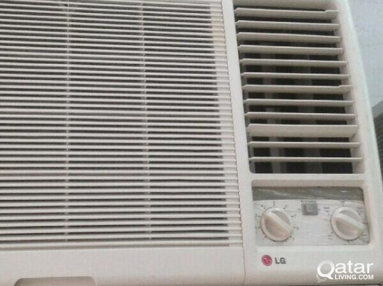 A/C Sell, services & fixing repair A/C Buy..call 77192158 whatsapp.any-locaton