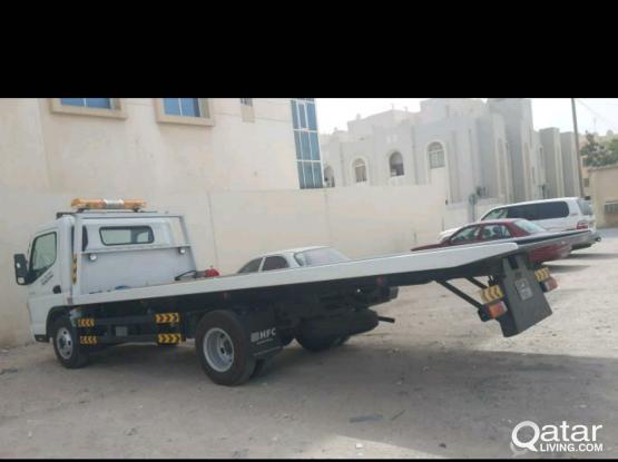 towing service (breakdown)  33840083