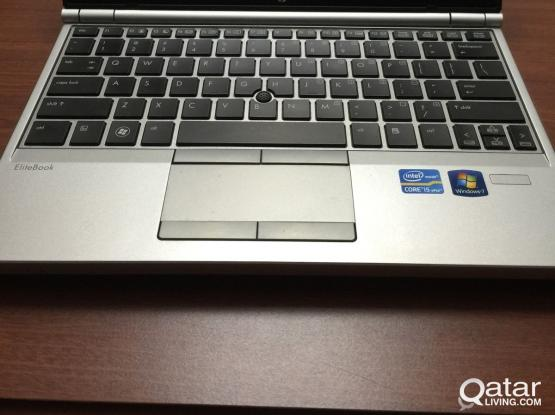 Lenovo and HP Professional Notebooks / Business La