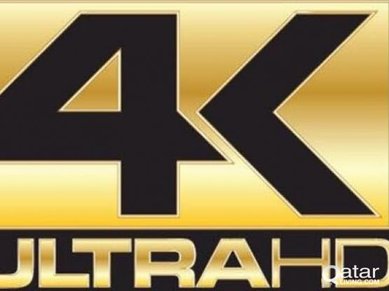 High Quality movies for UHD 4k and Full HD TVs!!!