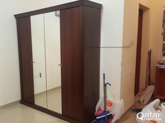 new bedroom set for sale