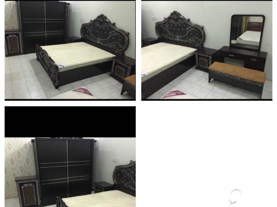 Selling Used Villa Furniture((Click Now))See all I
