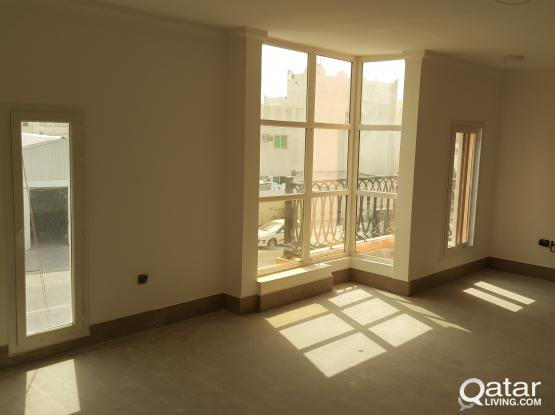 Luxury studios at salwa road for rent