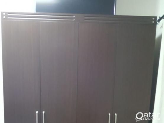 Full villa furniture for sale