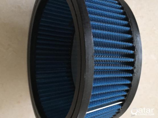 Harley Air Filter, Screaming Eagle