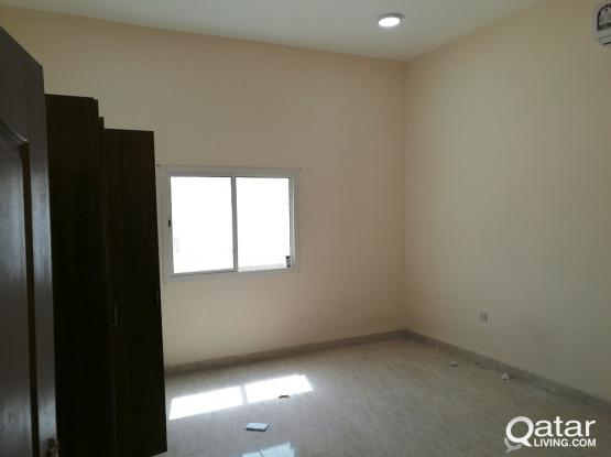 1 BHK for rent in Thumama (Bsquare Mall)