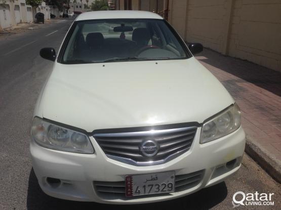 Car For Sale Nissan Sunny Japan Qatar Living