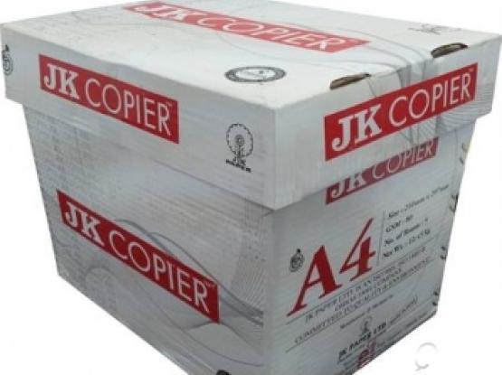 JK PAPER A4 & A3 QATAR | Qatar Living