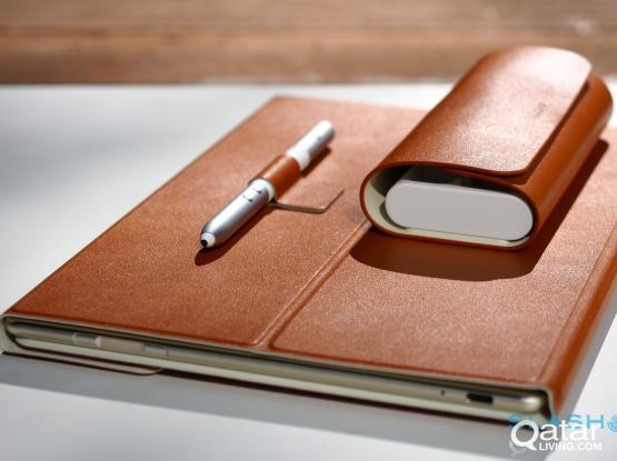 Huawei Matebook Core M7 Pro,512GB SSD,8GB Ram,Warr