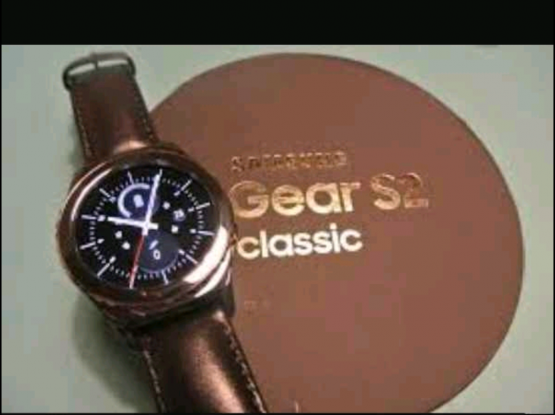 wanted gear s2
