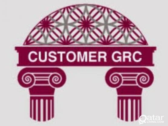 G R C