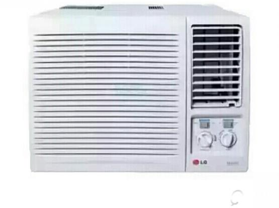 WlNDOW LG AC FOR SALE GOOD QUALITY CALL ME.7069761