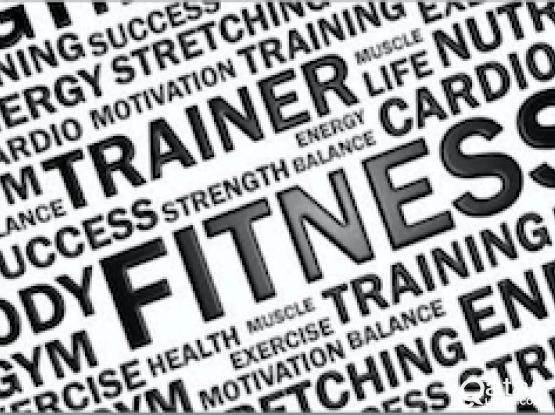 Fitness Coach/Personal trainer available at the Pearl