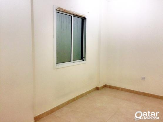 ROOM FOR RENT in Alwaab