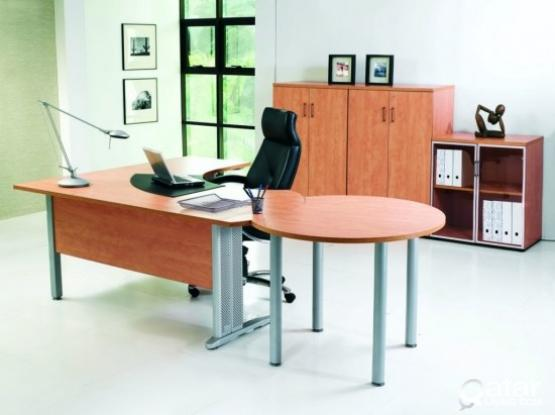 Office Furniture Cambridge Trading
