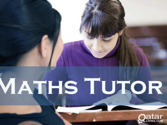 IGCSE-AS,A level-Math/science-Edexcel,Cambridge,KS3,KS2-SABIS-Year 4 to Year 13-33261702