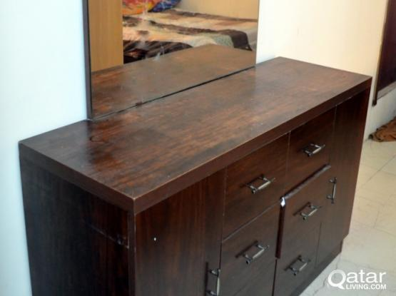 furniture-urgent sale