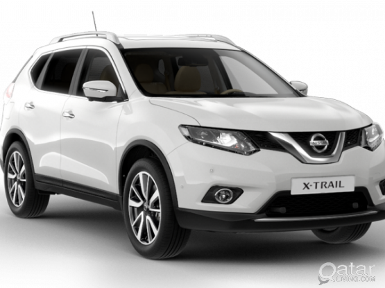 TRANSPORTATION AVAILABLE (KERALA) PICK AND DROP REASONABLE RATE (NISSAN X-TRAIL)MOB:55540953