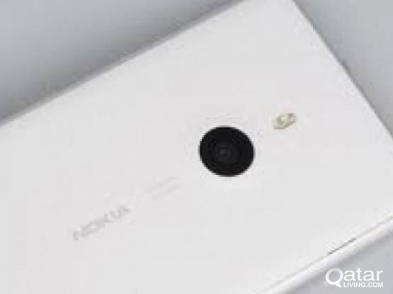 Nokia Lumia 925 Brand new