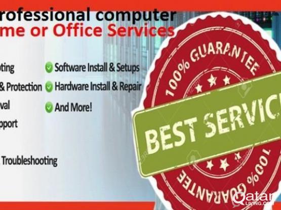 خدمات تكنولوجيا المعلومات@30694853