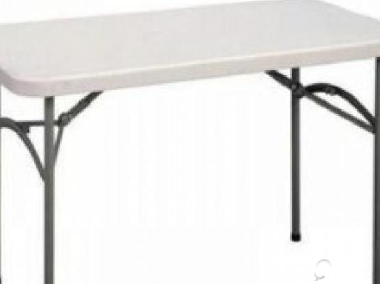 FOR RENT: TABLES AND CHAIRS FOR PARTY #55030361