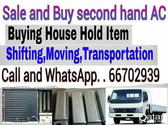 66702939 AC Sale & buy. Repair Service And Fixing