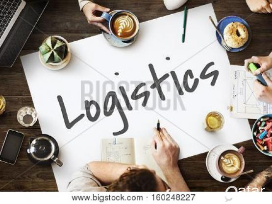 SHIPPING ,FREIGHT FORWARDING & CLEARING EPC