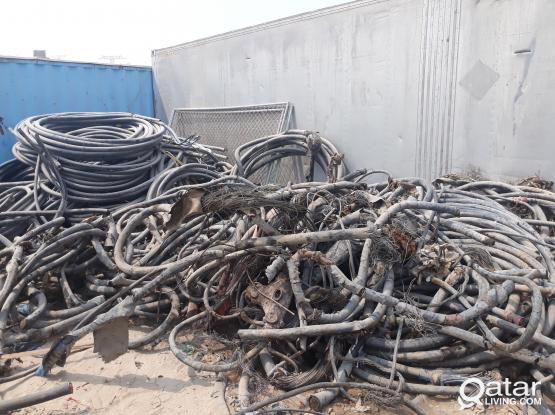 Hi I buying all type of scrab 30843210