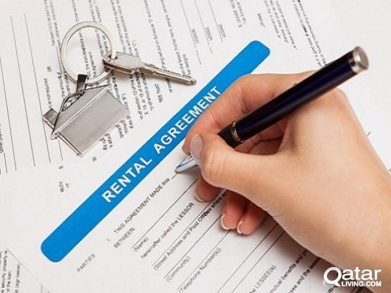 House Contract with Municipality approved,Direct from Real estate company.