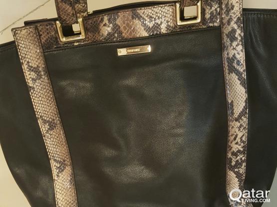 Like Brand New Nine West Bag!