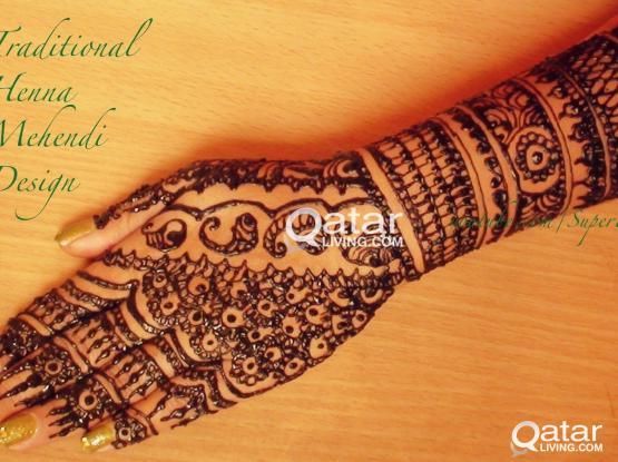 HENNA MHENDI DESIGNS!!