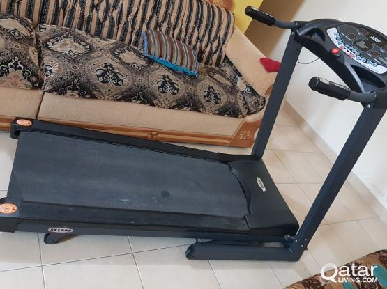Weight Bench Sportek Weight Bench Great shape and weight bar and some weights included. weight bench sportek weight bench