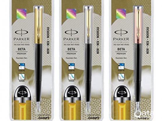 Parker Pens Original Brand New
