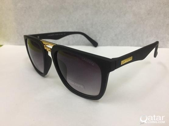 Lacoste Sunglasses going cheap