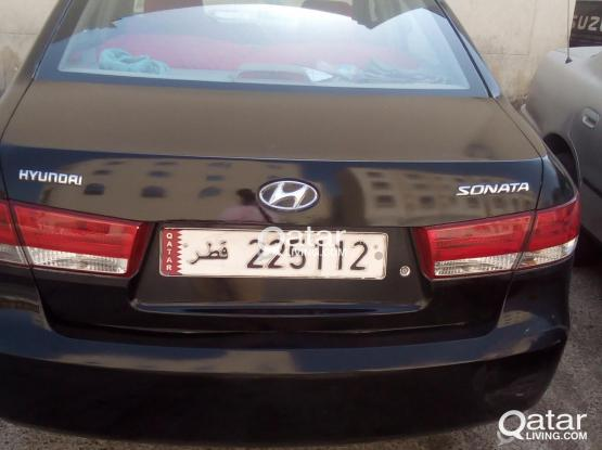 its very urgent selling only number plate