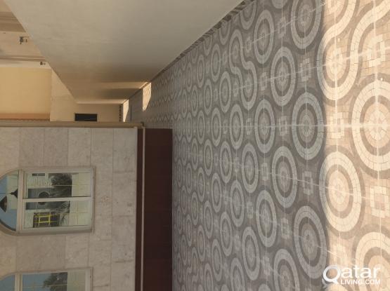 gorgious standalone villa for sale in Thamama