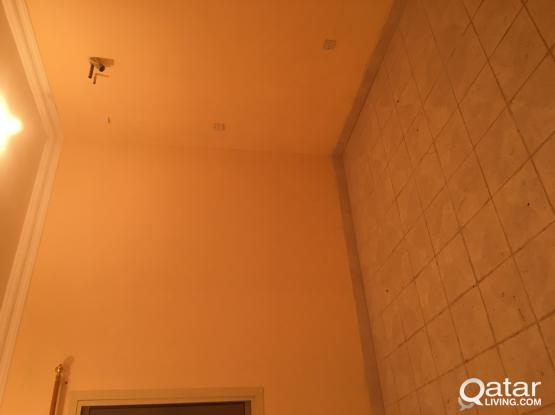 2 bhk flat for rent in Matar