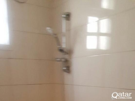 2 bhk flat for rent in Madina Khalifa