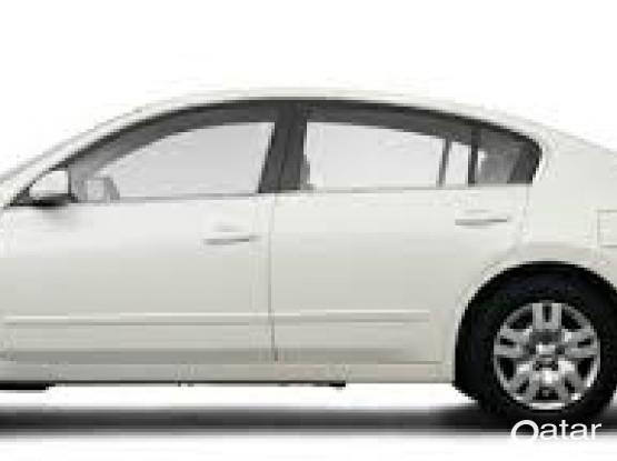 CAR LIFT FROM AIN KHALID (7.am)